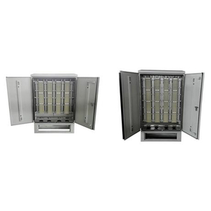 XF5-35 Cross Connection Cabinet