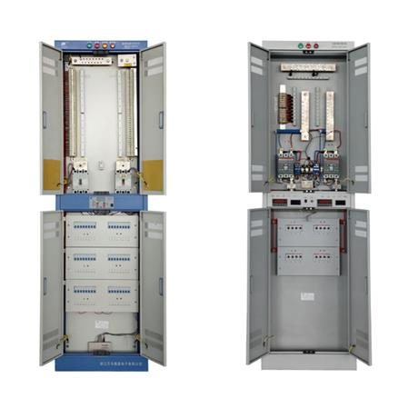 Power Distribution Cabinet for Transmission Equipment-Power Distribution Cabinet